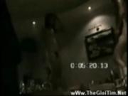 PhuongBenTre - Girl VIET NAM