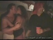 Swingers Group Orgy Gangbang College Girls Facials, Outdoor 1