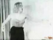 Marylin Monroe - Vintage Porn