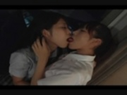 Lesbian schoolgirls 1