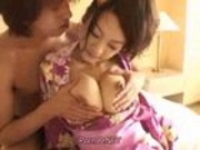 Tora Tora Platinum - Sex Lover full DVD