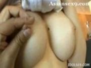 Saki Tsuji Asian Schoolgirl Is A Horny Model Who Enjoys A Hard Fucking