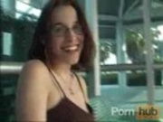 Slut picked up on the road and fucked at the motel