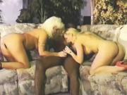 Retro Interracial 111