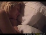 Paris Hilton New Sex Tape@@@1!!!