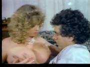 Tracey Adams - Whore 1989 sc2