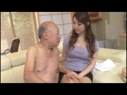 Daughter in law Yuuka part 2 of 3
