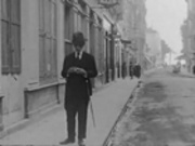 1920's French Porn