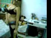 kahba sfaxia lesbienne