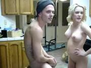 Chaturbate Countryfun45