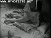 Big Brother Sex Video [Minna Nikkila Sex Scandal]