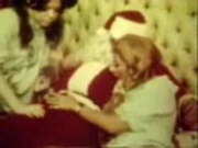 Father Christmas Classic Video