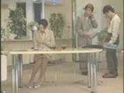 Japan tv onani