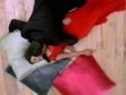 Manisha Koirala sexy sizziling video song