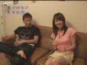 Je T'aime - Akiho Yoshizawa - 01