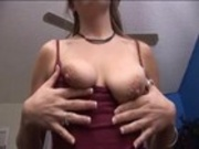 Friends Fucked My Ex Girlfriend On A Casting