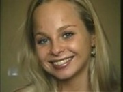 Private Castings Sharka