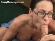 I fucked my teacher for very first time!!!