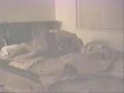 Tonya Harding Sex Tape