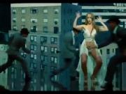 Jennifer Love Hewitt - The Client List - I'm a W.O.M.A.N.