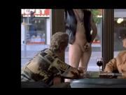 No pants - funny clip
