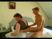 video 114