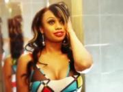 Cubana Lust : Molly Effect Mini Movie - Ameman