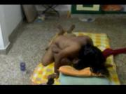 Indian Aunty 1058 Part 01