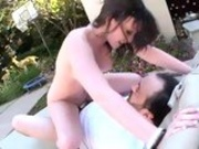 Micah Moore and Jennifer White love hot hard sex whenever and wherever