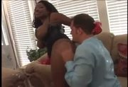 vanessa blue good