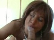 Sexy Blowjob - POV