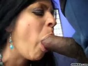 Cock In Mouth For Mommy