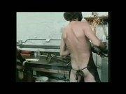 John Holmes & Traci Lords - Classic Porn Scene