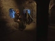 Maeva Exel Dungeon Sex