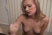 Katie Ray - The Natural Born Whore