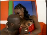 Gin And Juicy Azzes 5 - Scene 4
