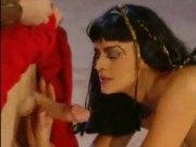 Sexy Rammed By Greek Dick