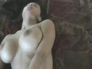 Nina Mercedez POV Fuck