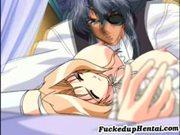 Lovely Princess Gets Fingered