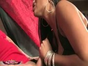 Priya Rai Gets What She Asked For