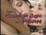The Golden Age Of Porn