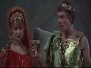 Caesar's sex palace