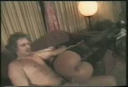 MILF enjoys internal cumshots