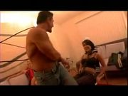 Eva Angelina And Alexis Love Stripper Cock