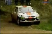 WRC Rally Championships Season Highlight Video