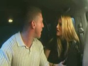 Blondes like to fuck too!