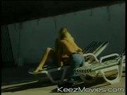 Outdoor Freaks 4 - Scene 4