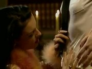 Very Best Of Laura Angel - scene 4 -
