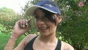 Leyla Nenita 19 En Sexualgym