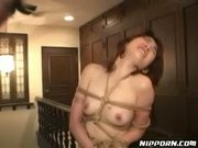 Pain For Pleasure Oriental Lesbians